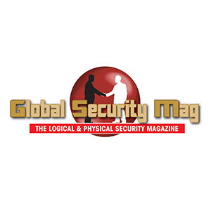 Global Security Mag