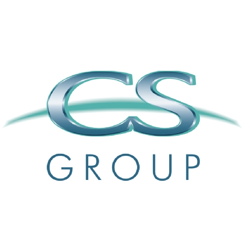 CS GROUP