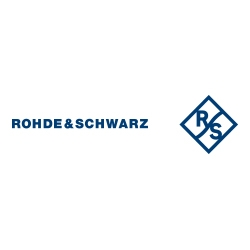 ROHDE & SCHWARZ Cybersecurity