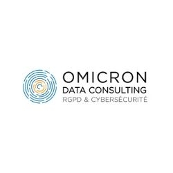 OMICRON DATA CONSULTING